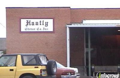 Hautly Cheese Co - Kansas City, MO