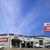 Rick's Automotive Inc & Wrecker Service