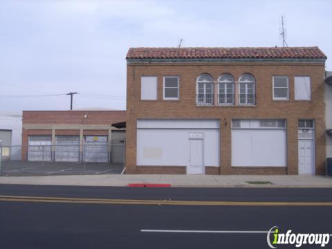 Sam's Party Rental & Sales, Fresno CA