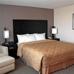 Comfort Inn-San Diego