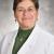 Susan Kelley MD