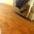 Bravo Carpet Care