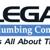 Legacy Plumbing