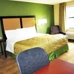 Extended Stay America Austin - Northwest - Lakeline Mall
