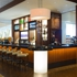 Bwi Airport Marriott