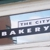 The City Bakery
