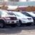 Elite Pre Owned Auto, LLC
