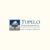 Tupelo Endodontics PA