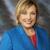Joan Landry - State Farm Insurance Agent