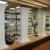 Bohn & Joseph Optical Boutique