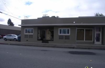Massage Escape - San Carlos, CA