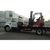 Towing Service 951-489-2463