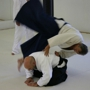 Tri City Aikido - Newark, CA