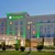 Holiday Inn Hotel & Suites COLLEGE STATION-AGGIELAND