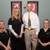 Kain Chiropractic Center Inc