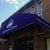 Manufacturer & Installer of Awnings Canopies