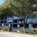 Noyau Wellness Center