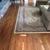 Oakwood Floors Inc.