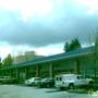 Industrial Matting LLC