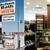 GBS Kitchen & Flooring