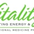 Vitality! Functional Medicine