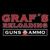 Graf's Reloading