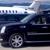 Detroit Airport Transportation