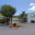 Days Inn N Orlando Casselberry