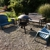 PW Landscaping Maintenance LLC