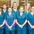 Bayonet Point Health & Rehabilitation Center
