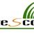 Garescape Inc
