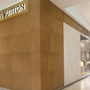 Louis Vuitton Cleveland Saks