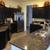 Castillo Construction & Handyman Services