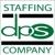 Deans Professional Services