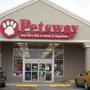 Petsway