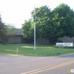 Calvary Lutheran-Missouri Synod Church & School