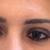 Newrain Eyebrow Threading