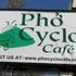 Pho Cyclo Cafe