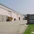 Omnistone Masonry Inc.
