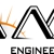 A.M. Engineering