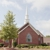 Mt Olive Lutheran Church
