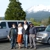 Shasta Shuttle, Taxi, and Tours