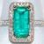 J Adelman Estate Jewelry, Antiques & Art