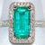 J Adelman Estate Jewelry, Antiques & Art