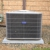 Neighborhood Specialists Air Conditioning & Heating
