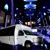 Legacy Limousine Service