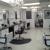 The Diva Den Salon, LLC