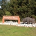 County Line Stone Company