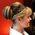 Hair Salon - Mia Nistico