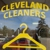 Cleveland Cleaners